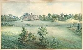 HS wc Carl Beezdel 1882