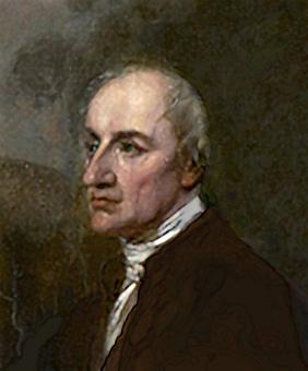 Prescott portrait draft 4 pd1 from Surrender_of_General_Burgoyne