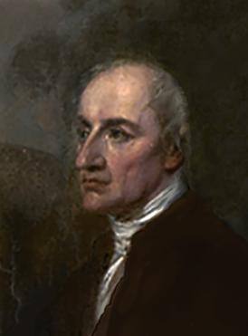 Prescott portrait draft 6 from Surrender_of_General_Burgoyne