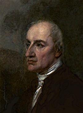 Prescott portrait draft 6 pd1 from Surrender_of_General_Burgoyne