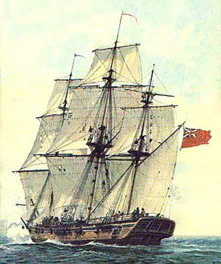 sloop-of-war-br copy