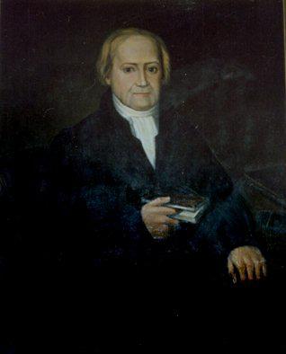 Thomas Hickling 001