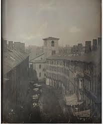 boston-street-funeral-abbott-brattle-street-aug-18-1855