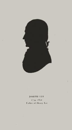 Capt. Jos. Lee 1744-1831 alt2