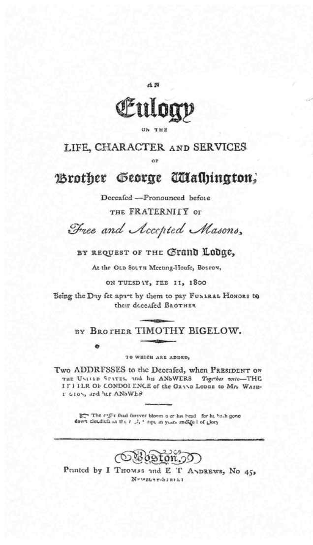 t-bigelow-jr-eulogy-for-geo-washington_page_01a
