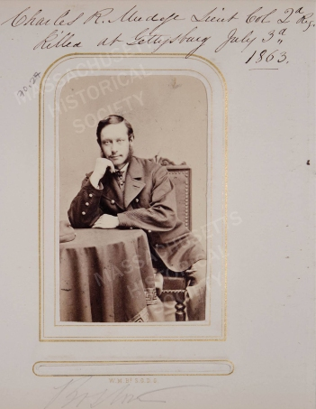 mudge-mhs-whipple-cdv-alt2
