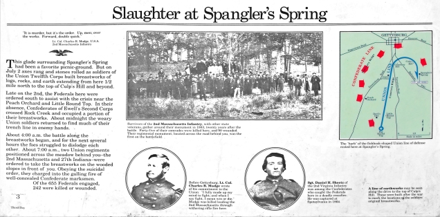 sign-at-spanglers-spring-gettysburg-pa-alt1