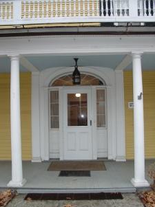 oakesdoor2