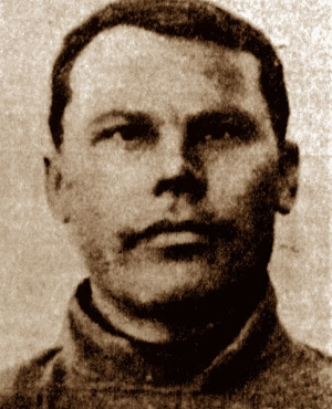 Vasily_Anisimoff_member_of_the_State_Duma_Russian_Empire_1907