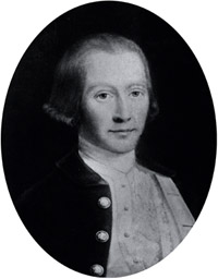 william_paine
