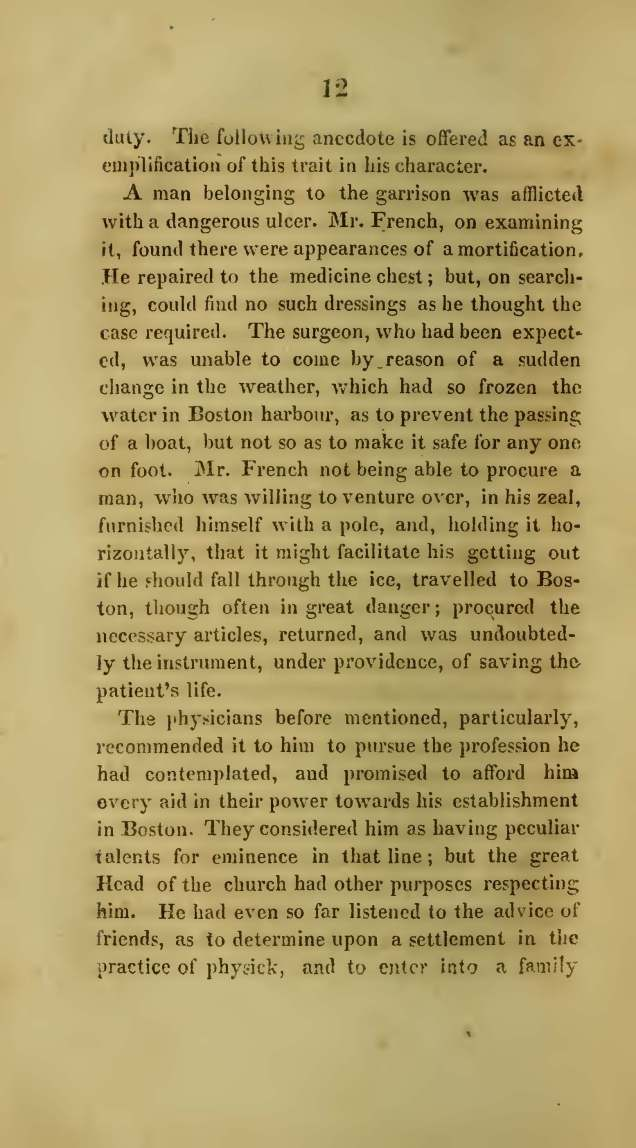 jon-french-memoir-by-tim-alden-images-_page_12