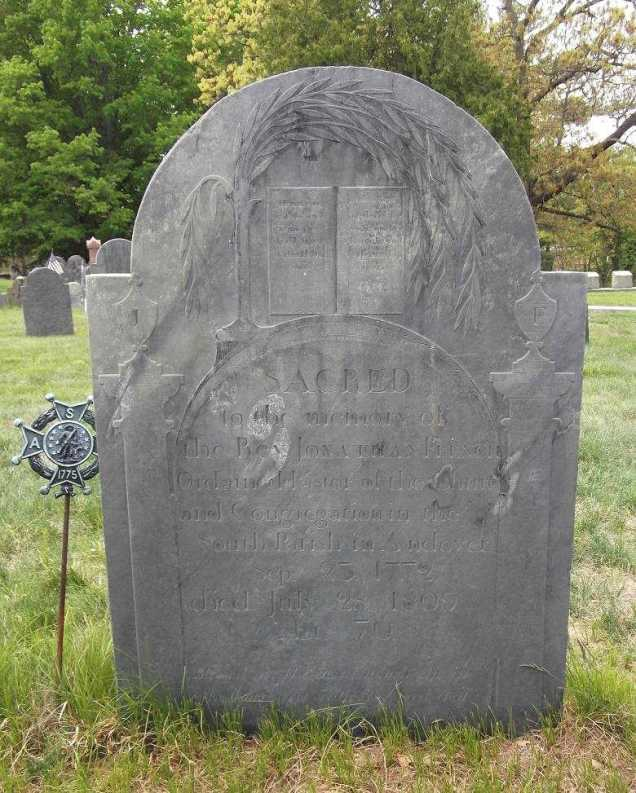 jonathan-french-headstone-south-church-cemetery-andover-ma