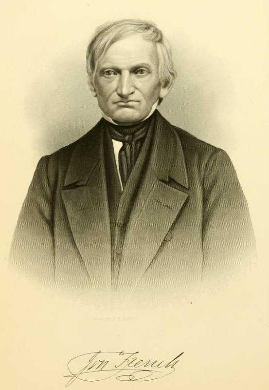 rev-jonathan-french-1778-1856