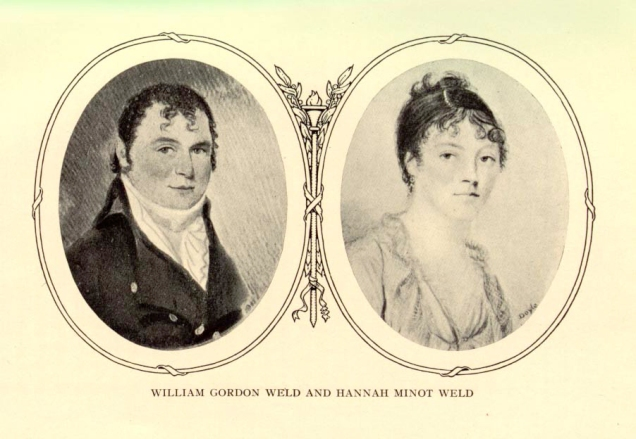 william-gordon-weld-conv1