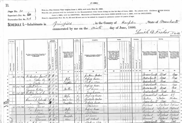 1880-united-states-federal-census-thomas-and-jane-burgin-bw