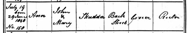 ann-skudder-bapt-1840
