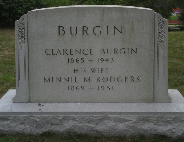 clarence-and-minnie-burgin-headstone-at-mt-wollaston-alt2