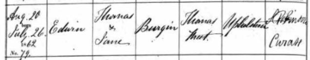 edwin-1862-detail