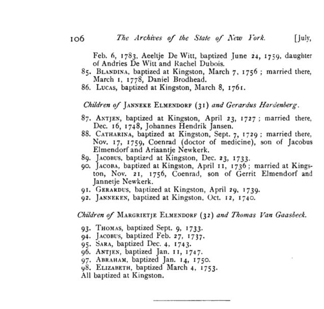 elmendorf-article-p-106