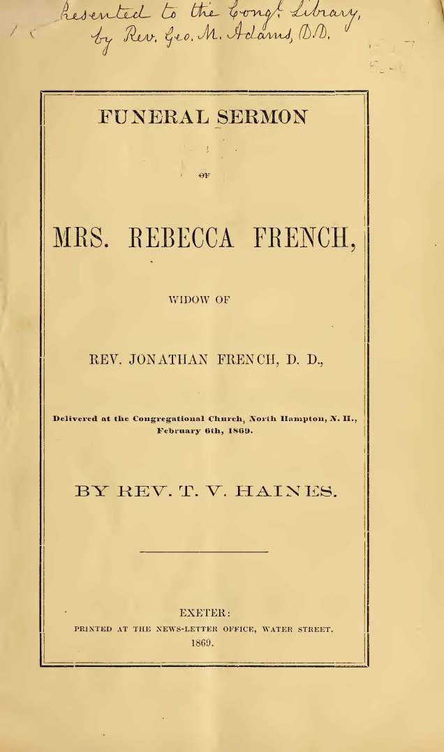 funeral-service-of-rebecca-french_page_01