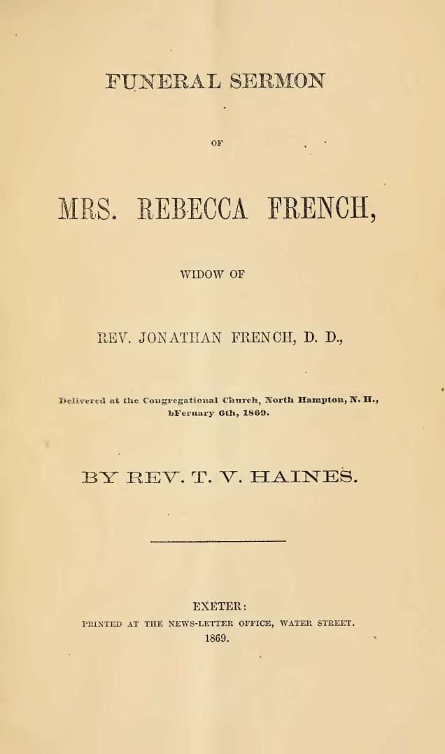 funeral-service-of-rebecca-french_page_02