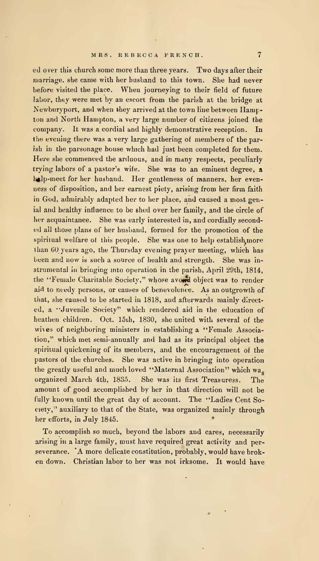 funeral-service-of-rebecca-french_page_08