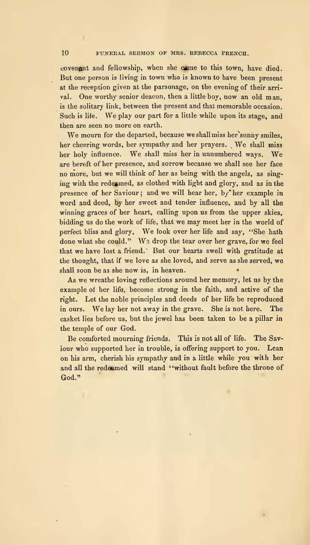 funeral-service-of-rebecca-french_page_11