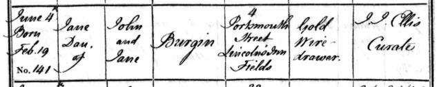 jane-1815