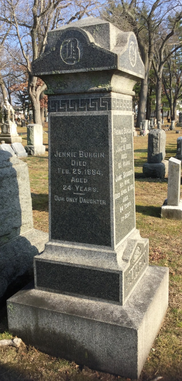 jane-jennie-burgin-d-1884-24-yrs