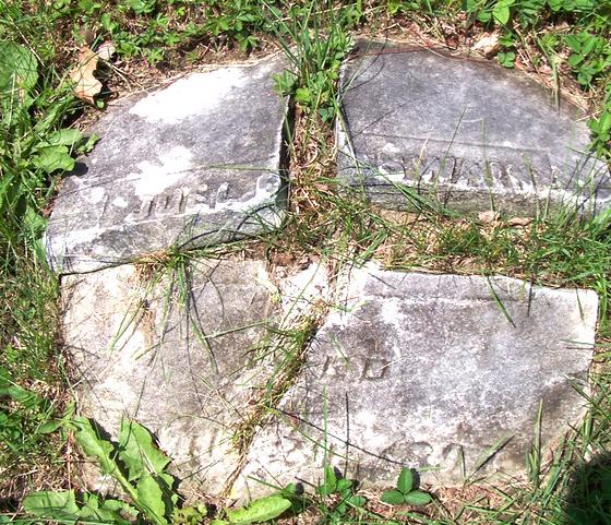 joel-swain-grave-1-alt1