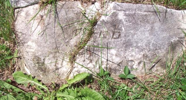 joel-swain-grave-2-alt1