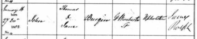 john-1852-detail