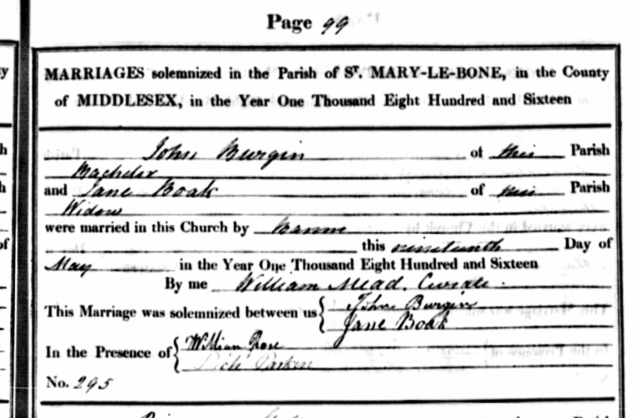 london-england-church-of-england-marriages-and-banns-1754-1921-for-john-burgin-and-jane-boak
