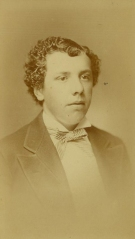 possibly-clarence-burgin-as-a-youth