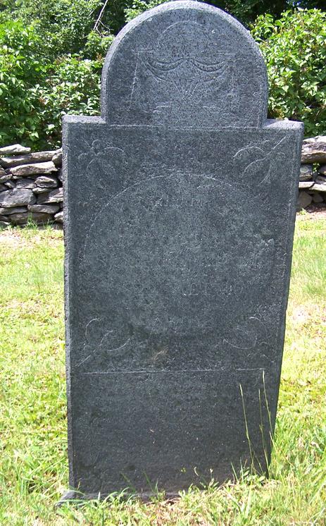 rhoda-eaton-swain-grave-1-alt1