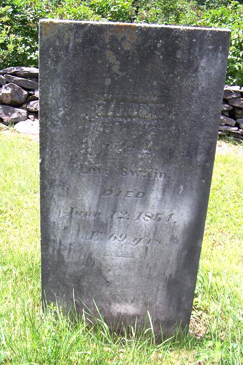 salome-hall-swain-grave-alt1