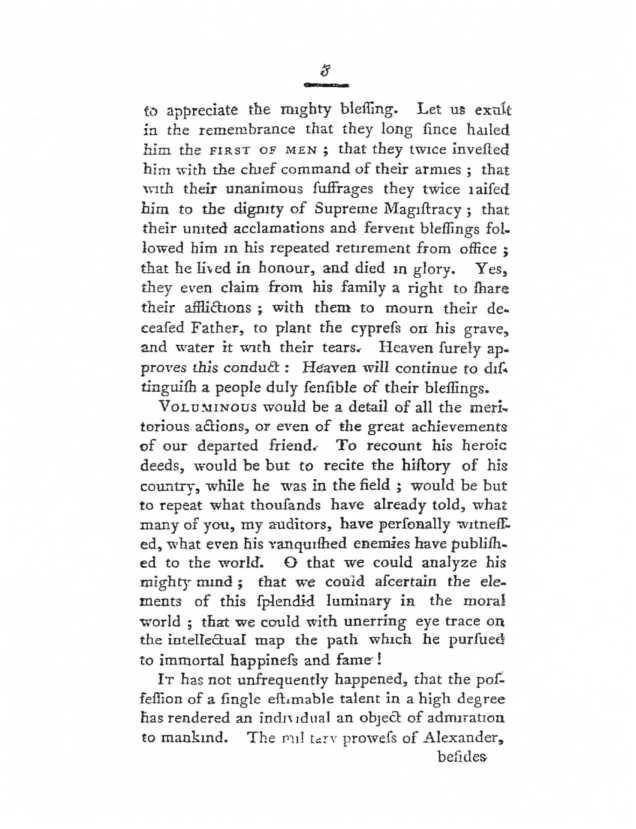 t-bigelow-jr-eulogy-for-geo-washington_page_06