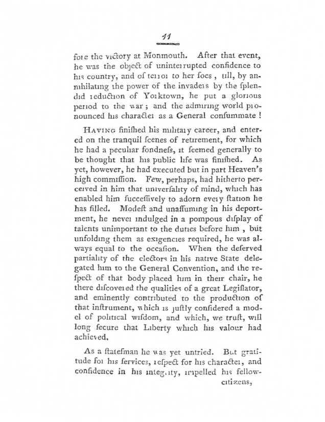 t-bigelow-jr-eulogy-for-geo-washington_page_09