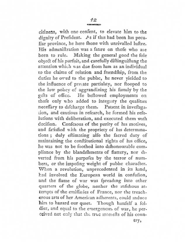 t-bigelow-jr-eulogy-for-geo-washington_page_10
