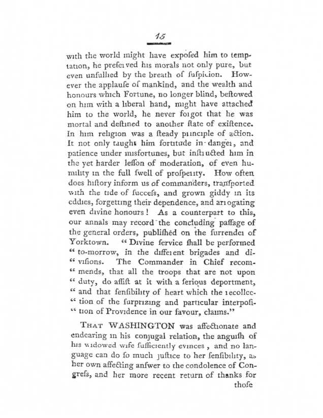 t-bigelow-jr-eulogy-for-geo-washington_page_13