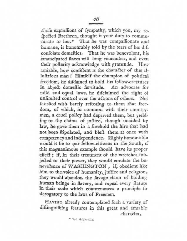 t-bigelow-jr-eulogy-for-geo-washington_page_14