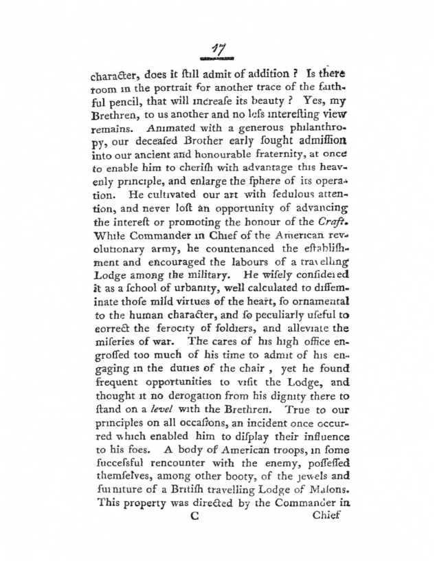 t-bigelow-jr-eulogy-for-geo-washington_page_15