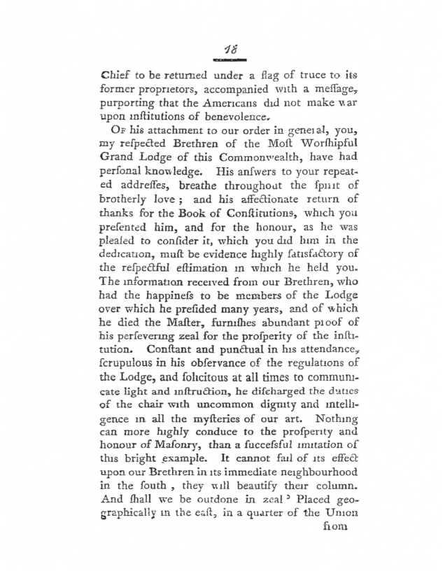 t-bigelow-jr-eulogy-for-geo-washington_page_16