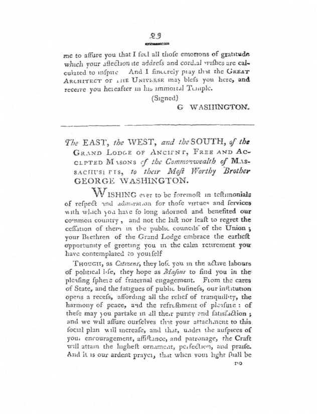 t-bigelow-jr-eulogy-for-geo-washington_page_21