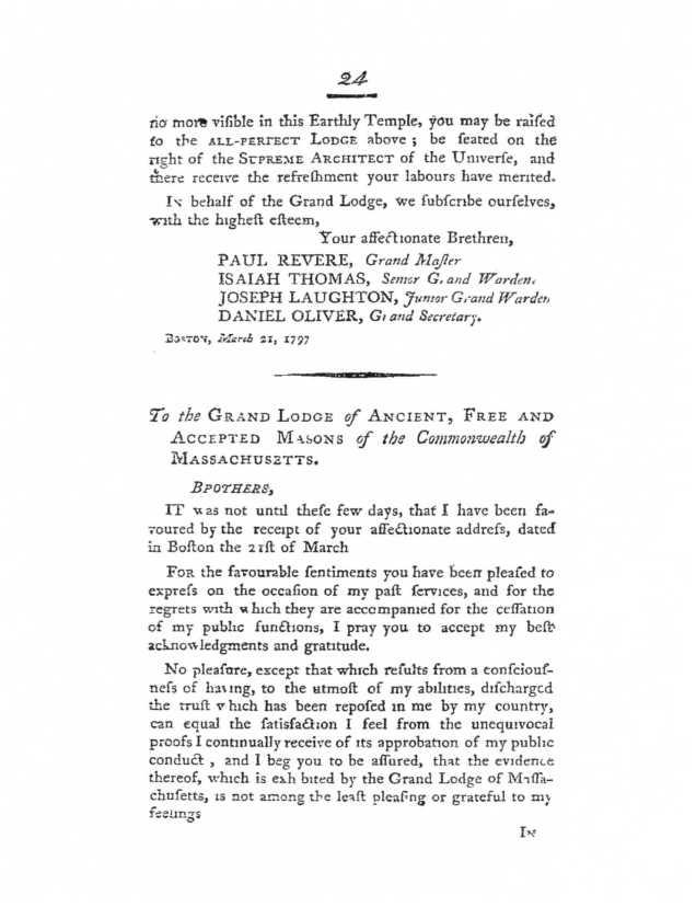 t-bigelow-jr-eulogy-for-geo-washington_page_22