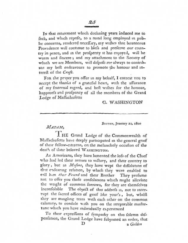 t-bigelow-jr-eulogy-for-geo-washington_page_23