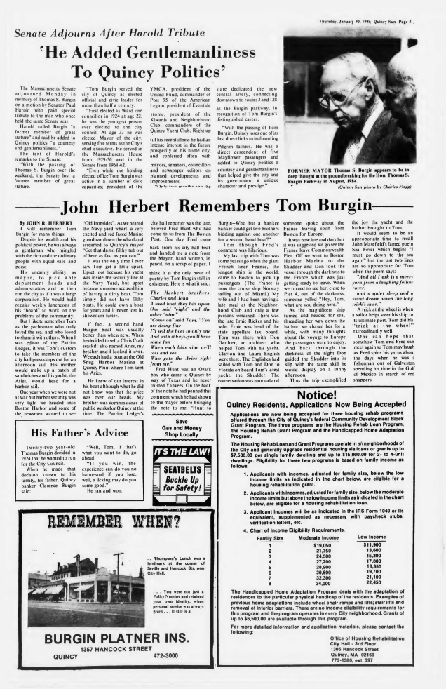uncle-toms-edition-of-the-quincy-sun-jan-1986-edited_page_05