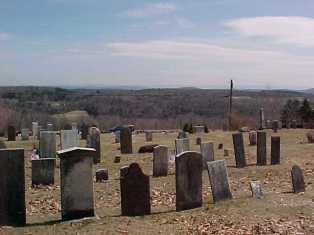 colrain-cemetery-1
