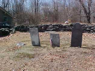colrain-cemetery-2