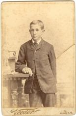 hts-1882-albany